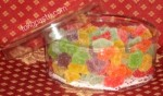 Jelly Candy