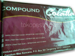 Jual Compound Chocolate (Merk Colatta)