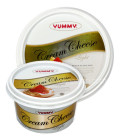 "Jual Cheese Cream Light ""YUMMY"""