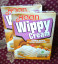 Jual HAAN Whipped Cream Bubuk / Wippy Cream