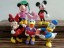 Jual Topper Kue Tart Mickey And Friends
